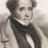 François-René de Chateaubriand: biografia, opere e pensiero
