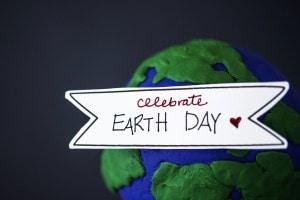 Giornata della Terra: si tiene ogni anno il 22 aprile