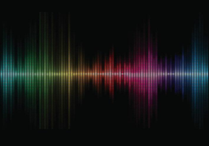 Il suono: la propagazione di un'onda