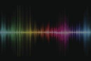La propagazione del suono: velocità e intensità