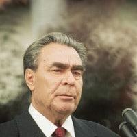 Storia dell'Unione Sovietica: da Breznev a Gorbacev