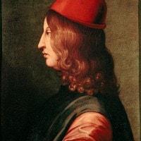 Filosofia rinascimentale: platonici e aristotelici