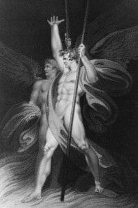 Satana e Belzebù