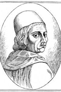 Marsilio Ficino (1433-1499): filosofo umanista italiano