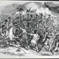 Moti rivoluzionari in Italia e in Europa nel 1848: cause, protagonisti e conseguenze
