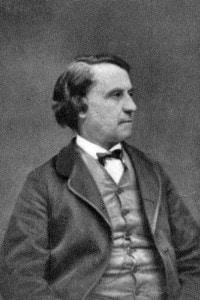 Louis Blanc: membro del governo provvisorio francese (febbraio, 1848)
