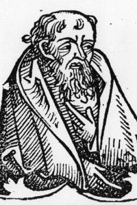 Empedocle: filosofo e statista siceliota