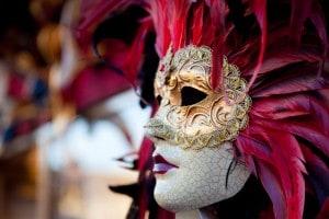 Vacanze di Carnevale 2019, data in cui le scuole rimarranno chiuse