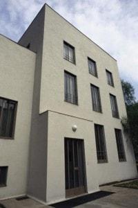 Casa Wittgenstein, Vienna