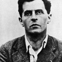 Ludwig Wittgenstein: biografia, filosofia e opere