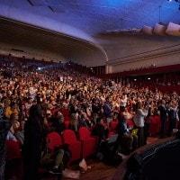 TEDxYouth@Roma: la parola ai protagonisti