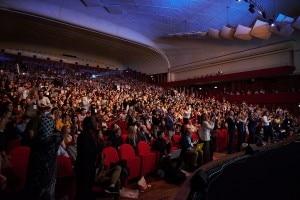 Torna TEDxYouth il 23 febbraio a Roma