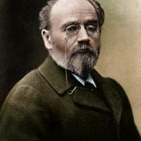 Emile Zola: biografia, pensiero e libri