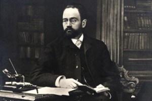 Emile Zola e Il romanzo sperimentale