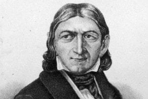 Frobel: biografia, pensiero e pedagogia