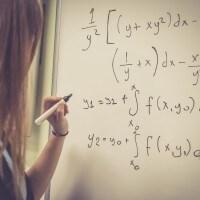 Peseranno di più le domande di fisica o di matematica?