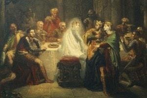 Macbeth: riassunto