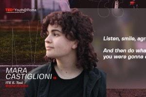 Mara Castiglioni
