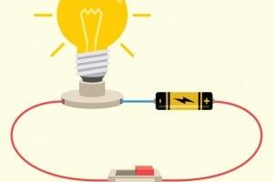 Circuiti elettrici e resistenze