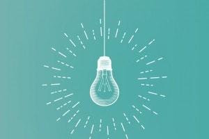 Corrente elettrica: spiegazione di fisica