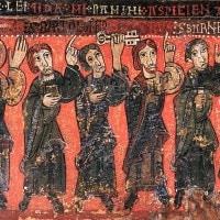 Cristianesimo: origini, storia e caratteristiche