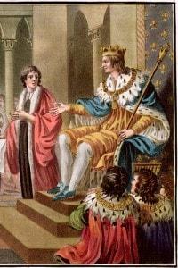 Luigi XII, detto il Padre del Popolo