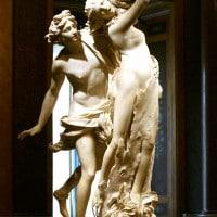 Lo Stile Di Bernini.Tutto Su Gian Lorenzo Bernini Studenti It