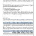 Simulazione seconda prova Istituto Tecnico Amministrazione, Finanza e Marketing 2019