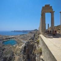 Civiltà del Mediterraneo: storia e caratteristiche dei primi popoli del mare