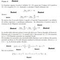 Simulazione esame di Stato 28 febbraio 2019 Risoluzione: Problema 1 - punto 2