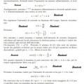 Simulazione esame di Stato 28 febbraio 2019 Risoluzione: Problema 1 - punto 3