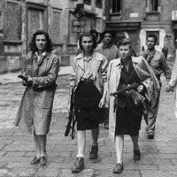 25 aprile, liberazione e Resistenza italiana: cosa e perché si festeggia
