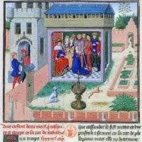 Letteratura nel Rinascimento: caratteristiche e autori della prosa