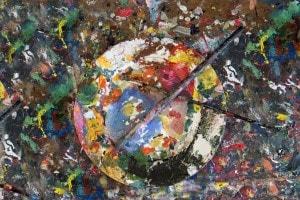 L'espressionismo è uno dei movimenti artistici più importanti del '900