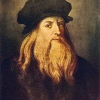Prima prova 2019, ecco perché uscirà Leonardo da Vinci