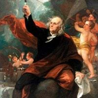 Benjamin Franklin: biografia, pensiero politico e invenzioni