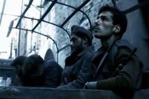 Il partigiano Johnny ha anche ispirato l'omonimo film diretto nel 2000 da Guido Chiesa