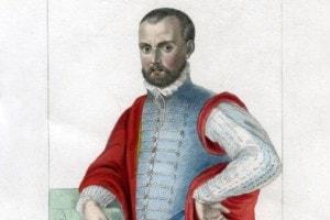 Il Principe di Machiavelli: riassunto per capitoli