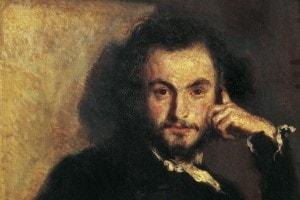 Spleen di Baudelaire: significato e analisi