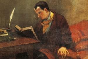 Corrispondenze di Baudelaire: analisi