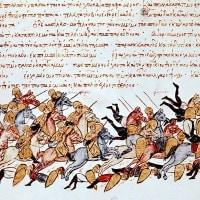 I turchi in Europa e la caduta di Costantinopoli