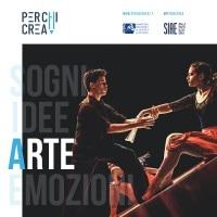 Bandi SIAE e MIBAC per giovani creativi: Bando Formazione e promozione culturale nelle scuole