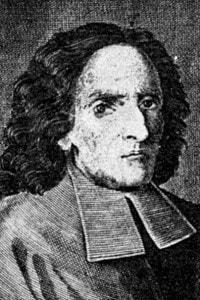 Giambattista Vico: filosofo, retore, storico e giurista politico italiano