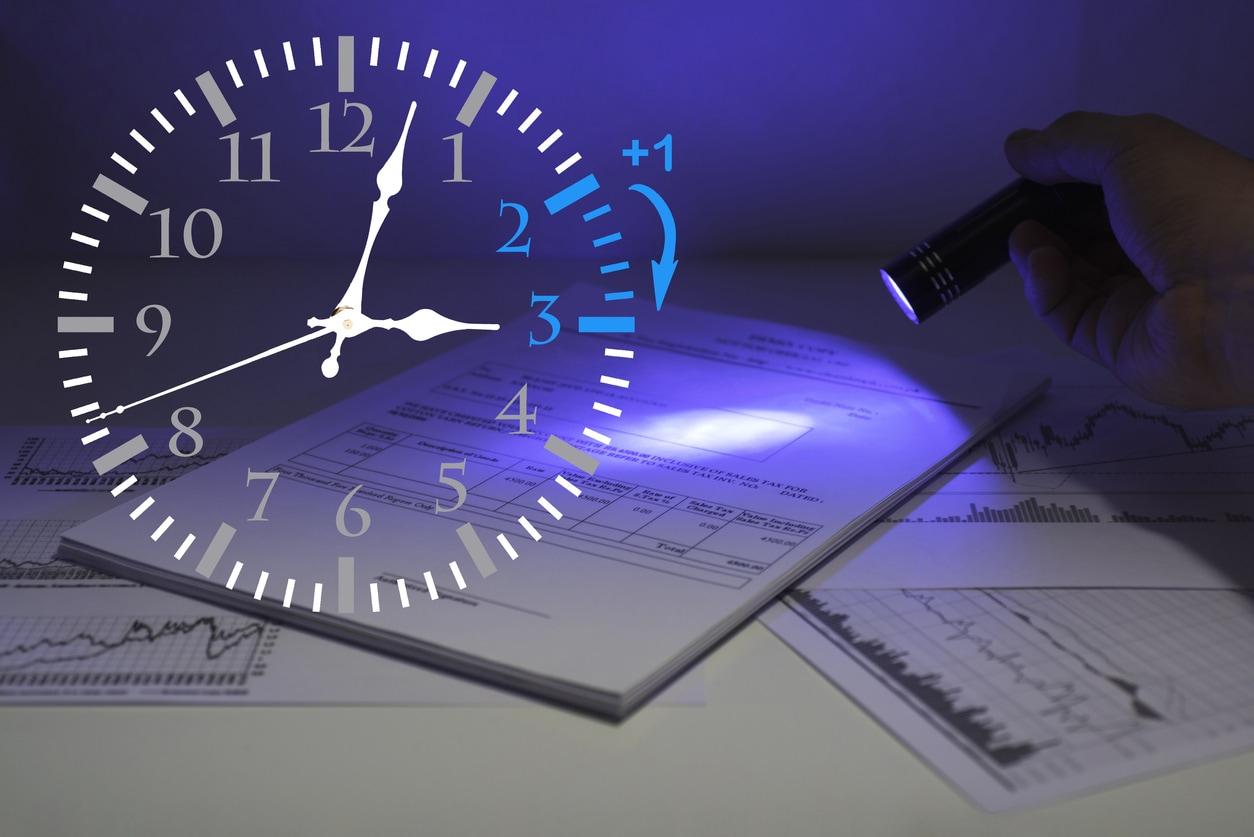 Ora legale 2019, come cambia l'ora e quando