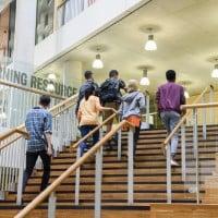 Calendario Esami Unimarconi.La Laurea Unimarconi Ti Porta Negli Usa Studenti It