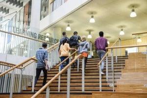 Open day 2019: calendario completo per l'orientamento universitario