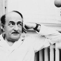 Poesia del Novecento: movimenti, poeti e le opere più importanti