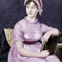Jane Austen: biografia, libri e stile