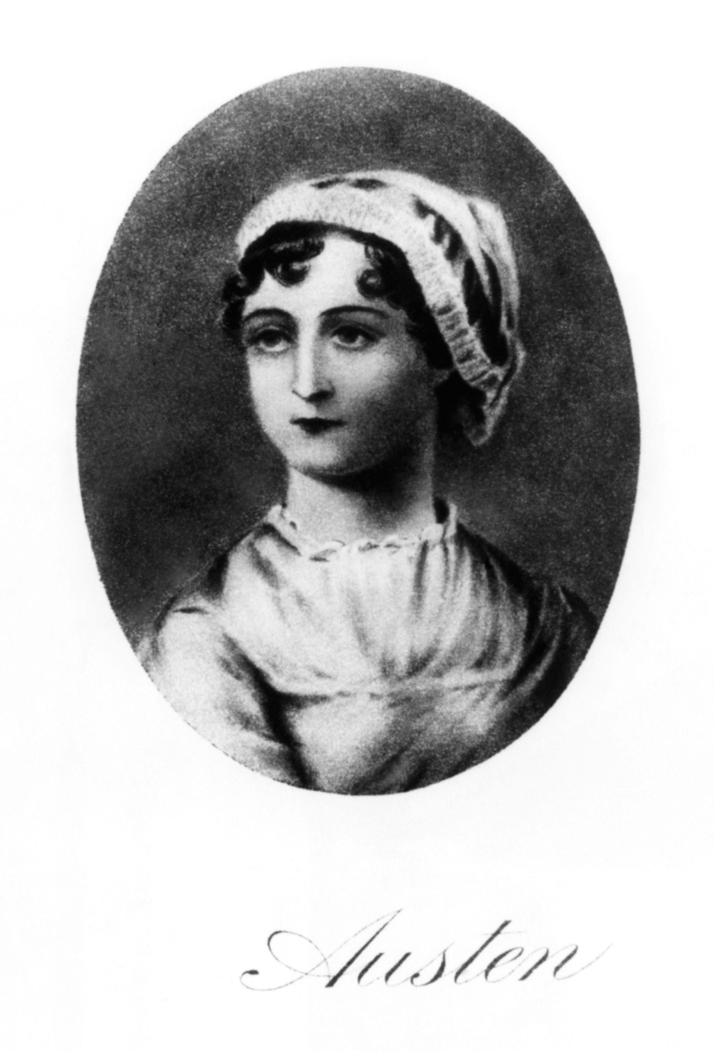 Tema Matrimonio Jane Austen : Remembering mr darcy variaciones sobre la novela de jane austen