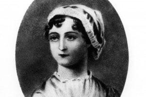 Jane Austen: biografia, stile e opere